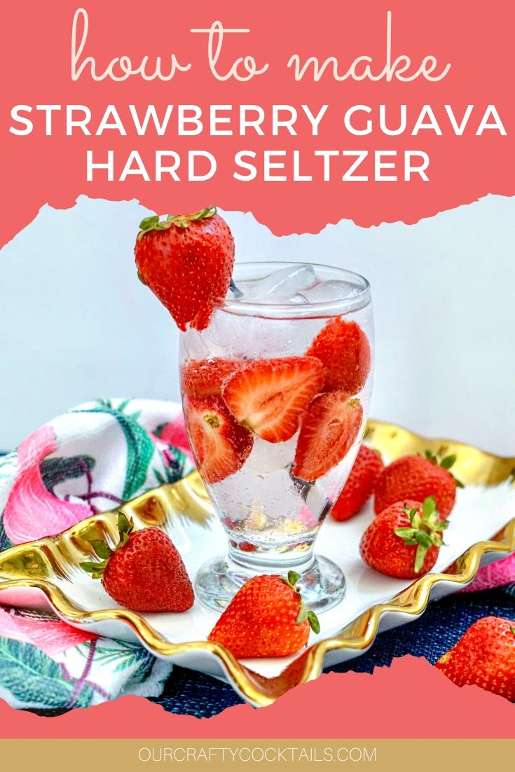 svedka pure infusions hard seltzer